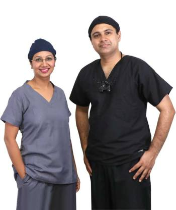 dentist in bangalore karnataka